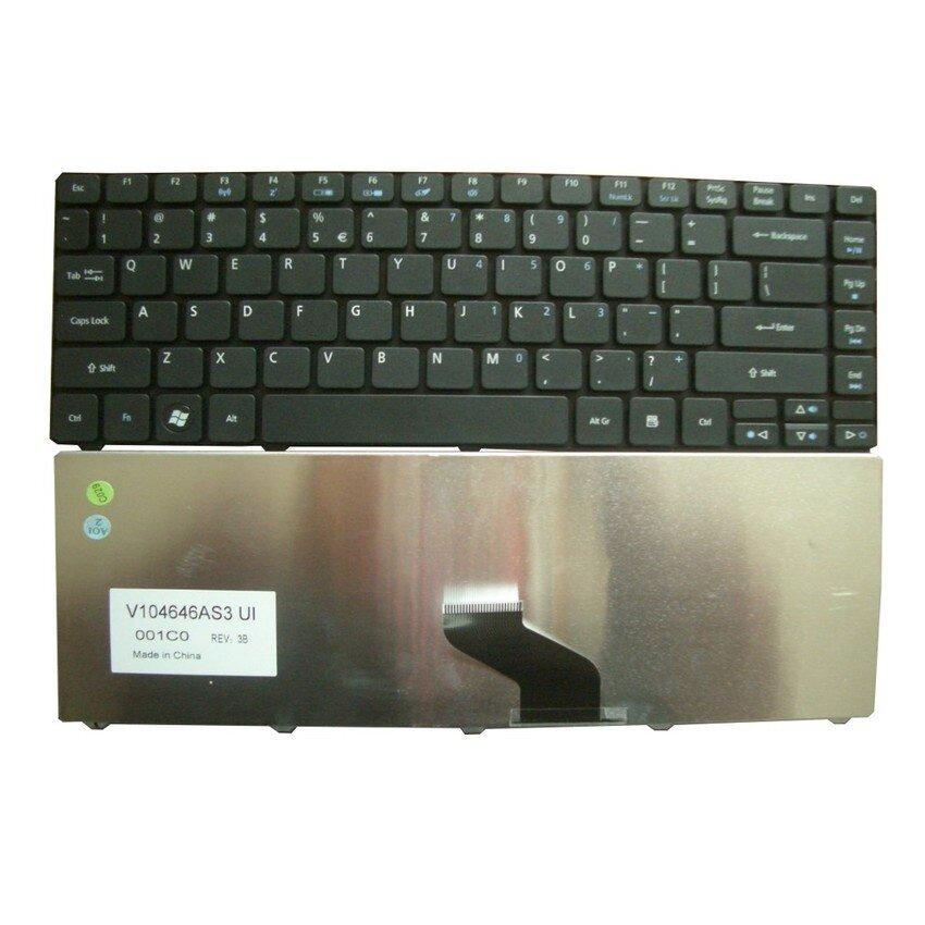 Replacement Internal Laptop Keyboard Acer-( E1-421. E1-421G.E1-431.E1-431G. E1-471. ) - intl
