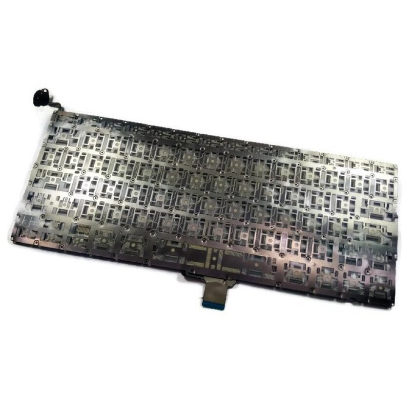 Replacement Keyboard for For Apple MD101LL/A