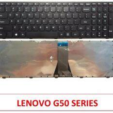 Replacement keyboard Lenovo G50-70 G50-45 B50 G50 G50-70AT G50-