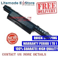Replacement Laptop Battery Acer AS10D73 Malaysia