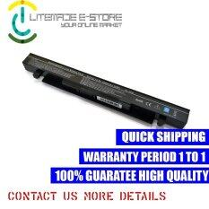 Replacement Laptop Battery For Asus A450L Malaysia