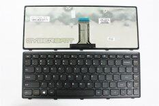 Replacement Lenovo IdeaPad Flex 14 14D 20308 20333 Keyboard Malaysia