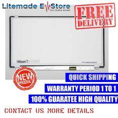 Replacement MSI CX61 2QF-1637TH Laptop LED LCD Screen Panel Malaysia