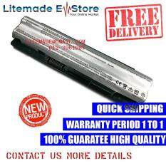 Replacement MSI GP60 2PE-007US Battery Malaysia