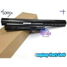 Replacement  Sony BPS26 VGP-BPS26 BPS26A BPL26 SVE141 SVE14A Laptop Malaysia