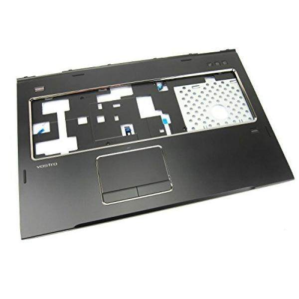 RK2DM - Dell Vostro 3750 Palmrest Touchpad Assembly With FingerPrint Reader - RK2DM Grade A - intl