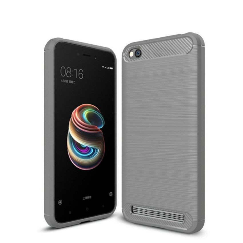 For Leeco Coolpad Cool1 Case Mirror .