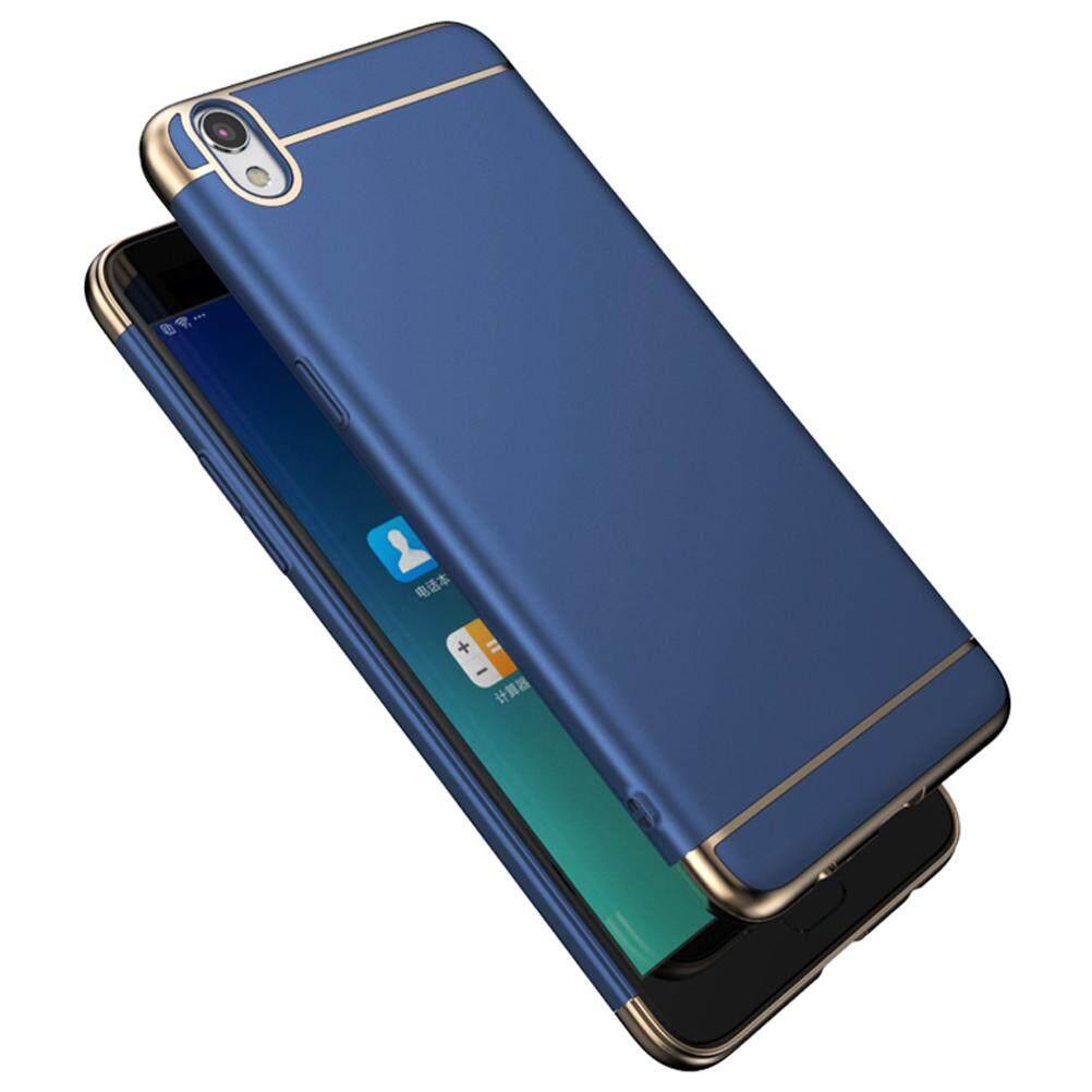 Asus Zenfone Go Zb500kl 5 0 Flexible Soft ... - RUILEAN .