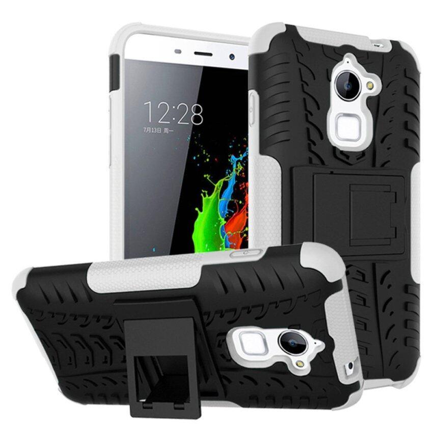 Leather Windows View Case For Coolpad Fancy 3 Smartphone Slide Up Source · Harga Gantungan universal
