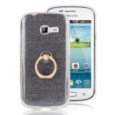 RUILEAN TPU Case for Samsung Galaxy Star Pro S7262 Flexible Soft Gel Cover