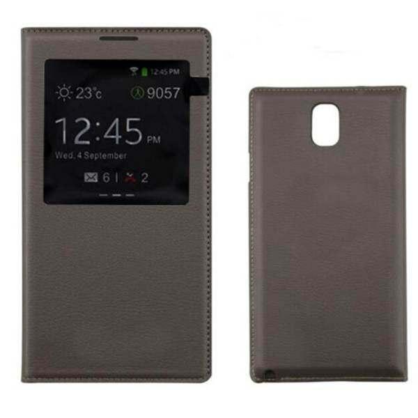 BUILDPHONE Plastic Hard Back Phone Case for VIVO Y15 (Multicolor). Source · MYR