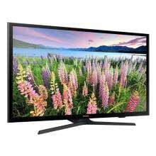 "Samsung 40"" Digital Tuner LED TV - UA40J5008"