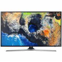 Samsung 49 inch UHD 4K SMART LED TV with 12 months IFLIX Subscription  UA49MU6100KXXM aa8011423d