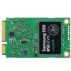 Samsung 850 EVO mSATA 250GB Internal SSD Malaysia