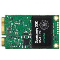Samsung 850 EVO mSATA 500GB Internal SSD Malaysia