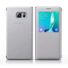 Samsung Galaxy S6 edge Plus 4G Plus S View Cover