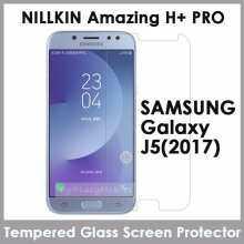 Nillkin SAMSUNG Galaxy J5(2017) NILLKIN Amazing H+PRO Anti-ExplosionTempered Glass Screen Protector 0.2mm