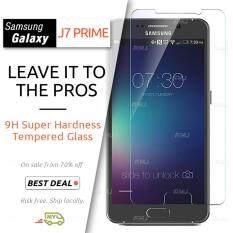Zeus Glass For Moto E3 Power Premium Tempered Glass Rounded Edge 25d Source · Huawei P8 Lite Premium Tempered Glass 25d Clear Source 25d Real Glass