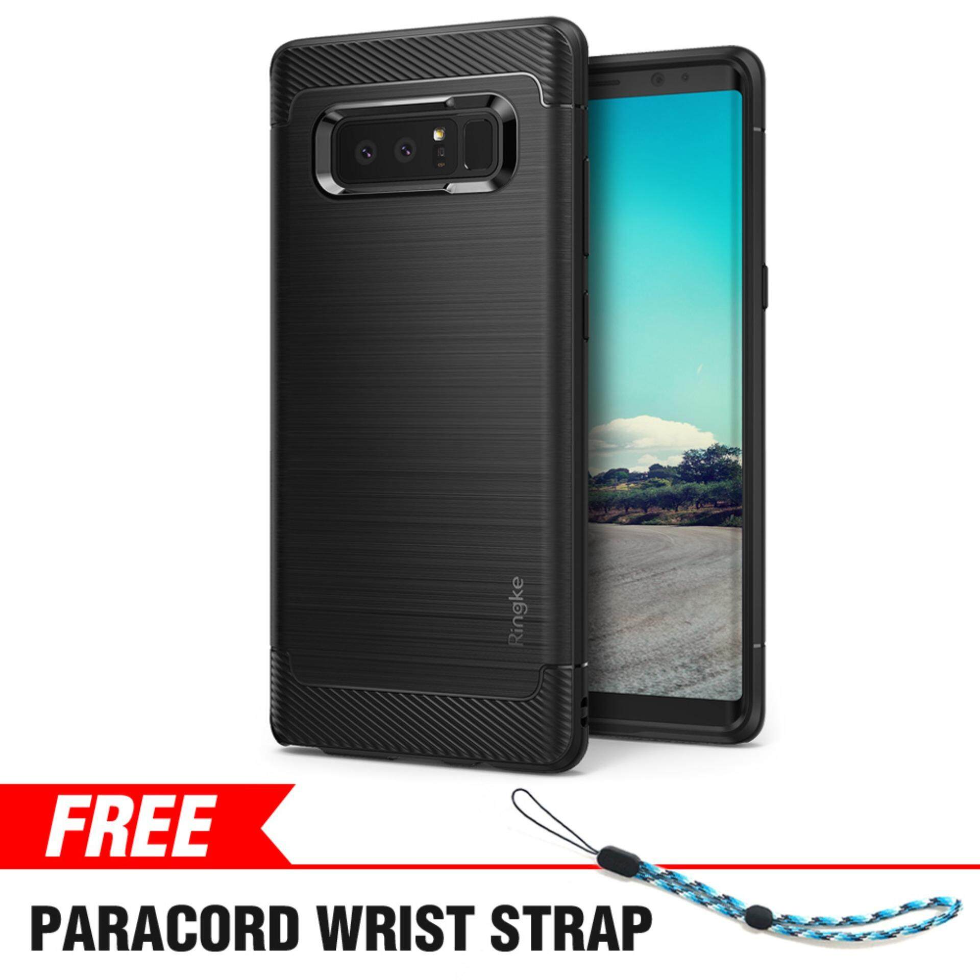 Ringke Phone Cases Philippines Cellphone For Sale Rearth Samsung Galaxy S6 Fusion Crystal View Prices Reviews Lazada