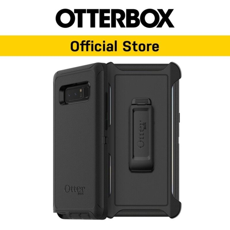 best service eba7a 2e6be Otterbox Philippines: Otterbox price list - Otterbox Phone Case ...