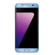 Samsung Galaxy S7 edge 32GB Blue Coral Image