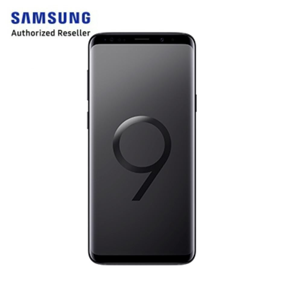 Grab original samsung mobiles tablets mobiles on lazada my samsung galaxy s9 128gb thecheapjerseys Gallery