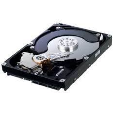 Samsung HD154UI 1.5 TB SATA 5400 RPM Hard Drive Malaysia