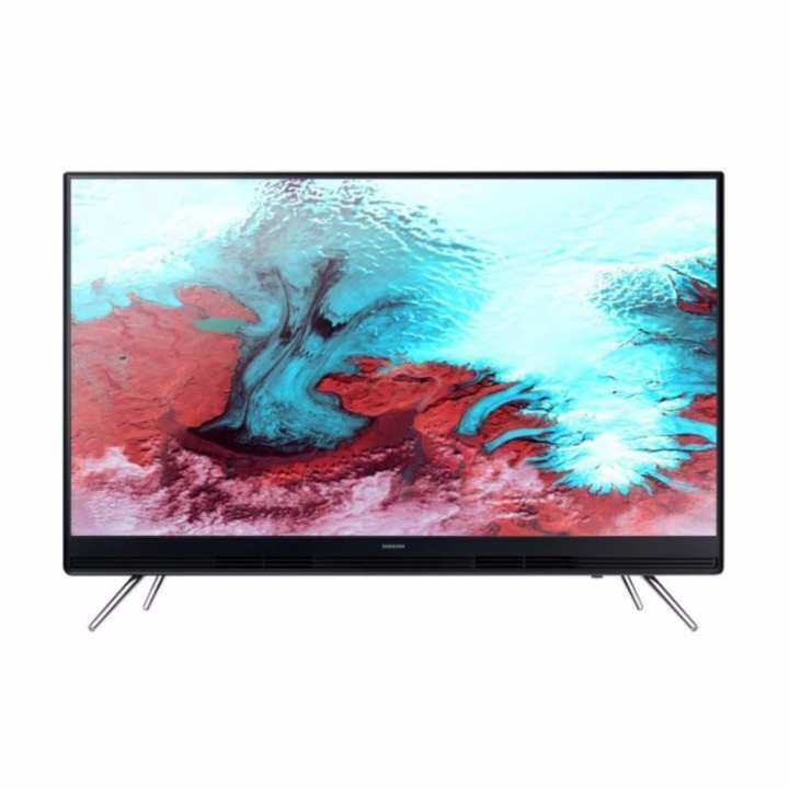 SAMSUNG LED FULL HD 49'' UA49K5100