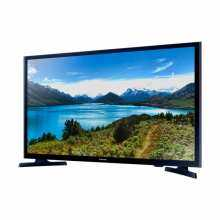 Samsung Ua32j4005ak 32 Inch Led Tv Price Online In Malaysia August 2020 Mybestprice