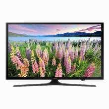 Samsung UA40J5200AK Full HD Smart LED TV