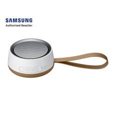 Samsung Portable Audio Portable Speakers Price In Malaysia Best