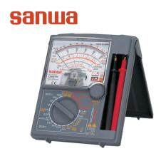 Sanwa YX360TRF Multitester (Japan) Malaysia