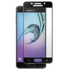 MYR 16. Screen Protector Tempered Glass OEM Full Cover Samsung Galaxy A3 2016 High ...
