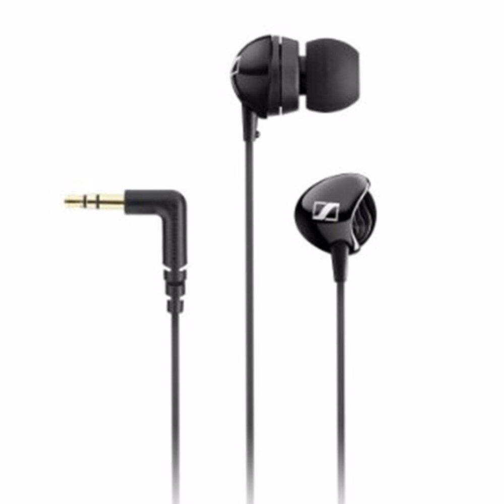 Headphones Headsets Sennheiser Original Cx200 Bass Earphone Headset Headphone Loosing Pack Cx175 Street Line Telinga Canal Dalam Untuk Iphone Android Laptop