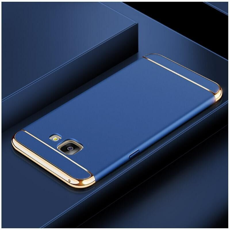 Cover Case For Samsung. Source · THB 197 SevenPlus Electroplate Frame Hybrid .