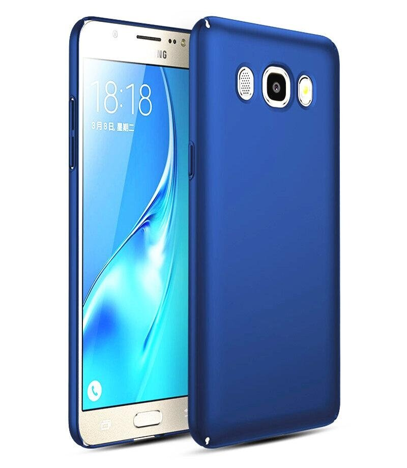 SevenPlus Slim Fit Shell Hard Plastic Full Protective Skin friendly Feel AntiScratch Resistant Cover Case for