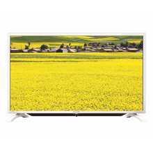 "Sharp 32"" LED TV (LC32LE280XWH)"