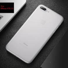 MYR 16. Shockproof Transparent Clear Ultra Slim Matte Thin Soft TPU Bumper Gel Back Case ...