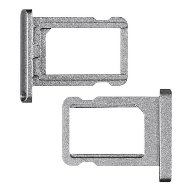 Sim Card Tray Holder Replacement for iPad Pro 12.9
