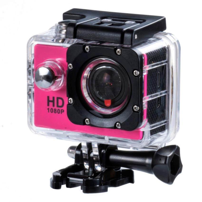 SJ4000 Kamera Aksi Go Pro-1080 P Penuh HD DVR 12MP 1.5