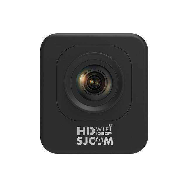 SJCAM M10 WIFI Full HD Mini Action Camera 30M Waterproof Camera 1080P Sports DV 1.5""