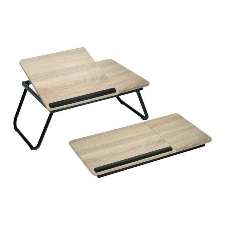 SSF SKRIVBORD LAPTOP DESK
