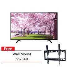 Toshiba Skyworth 55E2A11T Full HD Digital LED TV with Digital Tuner