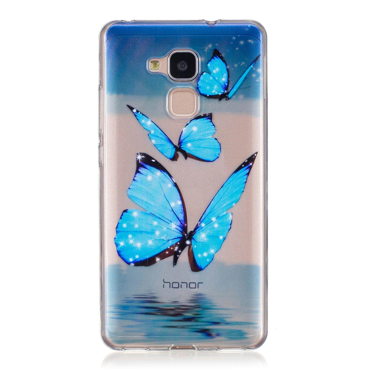 Case Cover Protective Shell - intlVND125000. VND 125.000 .