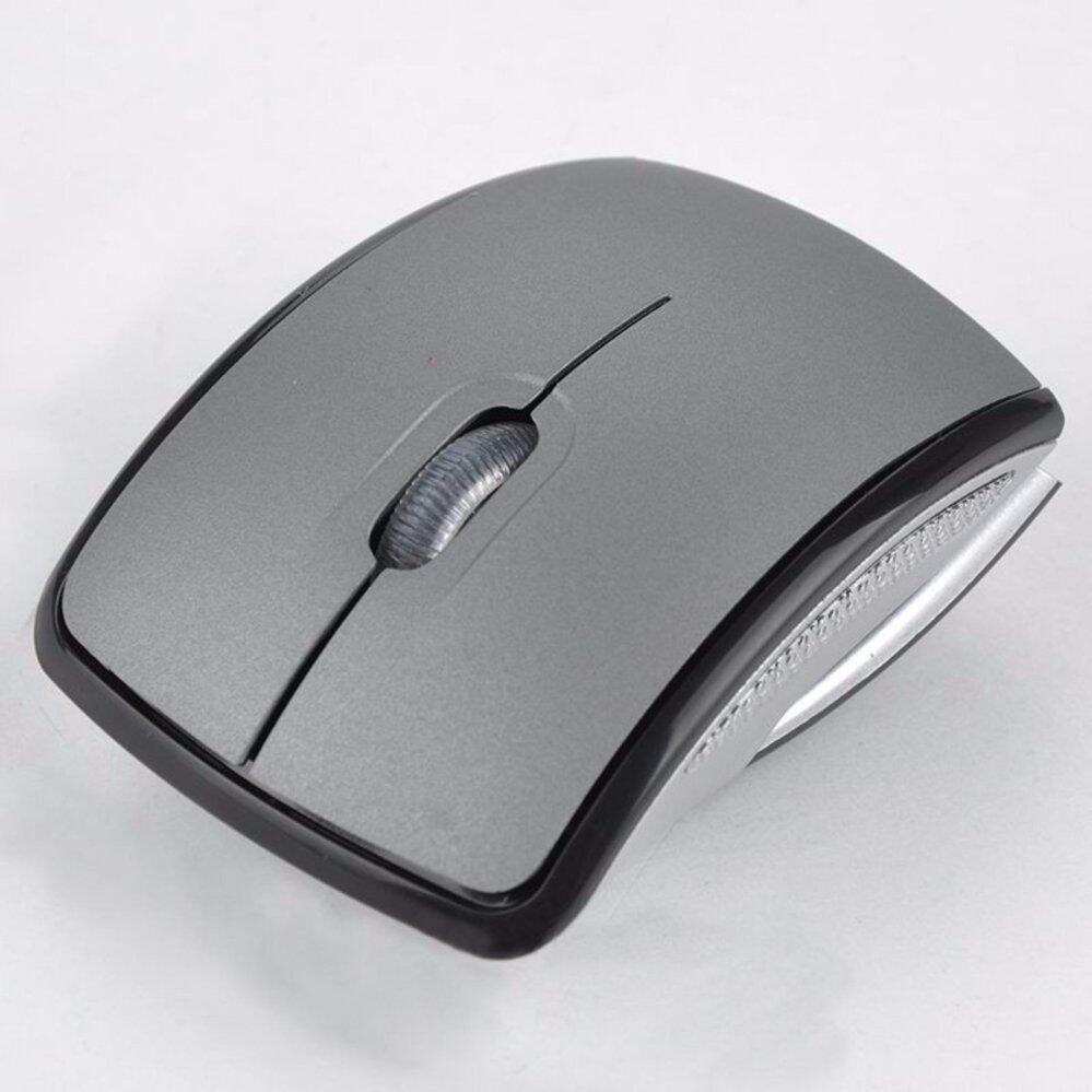 Basic Computer Mouse For Sale Mice Prices Brands Specs In Wireless Slim 24ghz Compatible Laptop Notebook Smart Ultra 1600dpi Foldable Arc Optical With Mini Usb Receiver