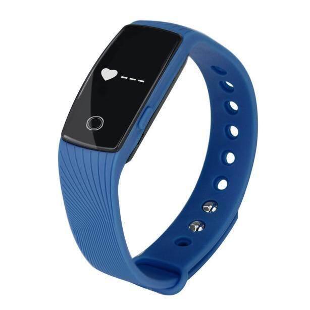 Smartwatch<br /> Beli sekarang dengan yang paling murah  【Special