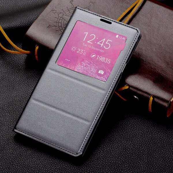 Samsung Galaxy Note Edge N9150 N915 N915F Slim Original ... Source .