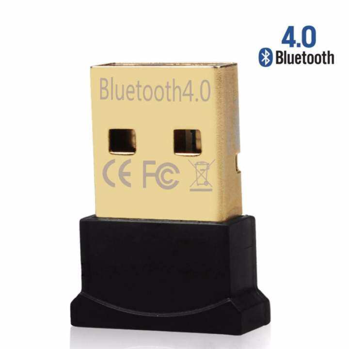 smart wireless usb csr bluetooth adapter v4 0 bluetooth. Black Bedroom Furniture Sets. Home Design Ideas