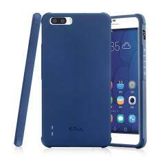 6s Iphone Ukuran 47 Inch Softshell. Source · Soft Silicone Shockproof Rubber .