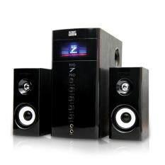 Sonic Gear Evo 7 Pro BTMI Lifestyle 2.1 Audio System Malaysia